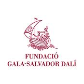 Fundació Gala-Salvador Dalí